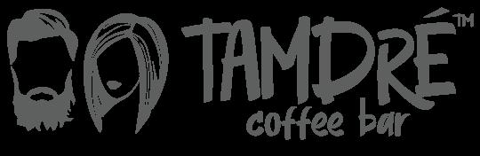 TamDre Coffee Bar